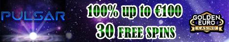 Cosmic Spins Casino Bonus Codes 2021